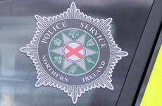 Two men remain in custody as police investigate 'brutal' murder in Belfast earlier this week