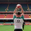 Five key questions ahead of Ireland's Six Nations opener against Wales