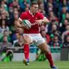 Ireland told be on guard against George North's threat