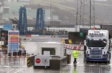 Coveney says calls to scrap Northern Ireland protocol are unrealistic
