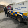 Two men in a serious condition after 'savage' double shooting in Derry