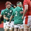 Ireland leave Cardiff feeling a mix of pride, disappointment and regret