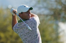 Rory McIlroy shoots 64 in final round as Koepka wins Phoenix Open