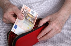 New weekly payment of €203 introduced for 65-year-olds after rise of pension age