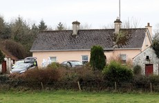 Gardaí believe deaths of couple in Cavan home might have been a 'tragic accident'