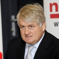 Broadcasting Authority 'not obliged' to review Denis O'Brien's media holdings