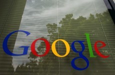 "Google says Gchat problem ""should be resolved"", as Twitter goes down"