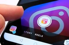 Your evening longread: Instagram's accidental gossip queen