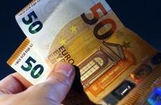 €144 million worth of PUP payments sent this week as number of people on emergency payment creeps up