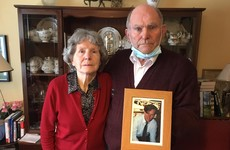 Questions remain for family of missing man who were unaware his body had been found 25 years ago