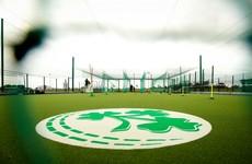 Ireland confirm postponement of Zimbabwe cricket tour