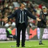 'Angry' Capello will get tough with Russians
