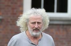Mick Wallace says vaccine rollout delay is 'huge concern' and could cost lives