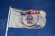 Salary caps in English Leagues One and Two withdrawn following arbitration panel ruling