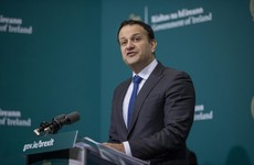 'Refreshed' Living With Covid plan being worked on as Varadkar details Ireland-UK talks on travel