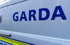 Two arrested after attempted theft in Ballyfermot, Dublin