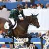 Confirmed: Showjumper Lynch to appeal exclusion from Olympics