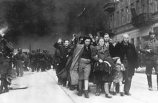 Holocaust scholars ordered to apologise in Polish libel case