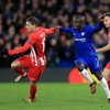 Chelsea to travel to Romania for Champions League tie with Atletico Madrid