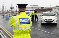 Government plans to increase fines for non-essential international travel from €500 to €2,000