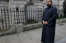 Irish Islamic community criticises targeted misinformation campaign