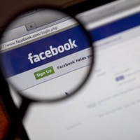 Facebook posts $157m loss in first results since IPO launch