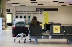 20 countries to be on Ireland's mandatory hotel quarantine list