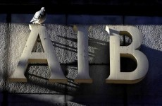 AIB confirms branch closures as operating loss cut by 64 per cent
