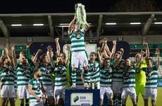 League of Ireland seasons to start as planned despite pause on GAA activity