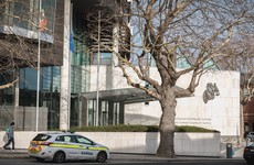 Man due in court charged with alleged sexual assault in Dublin