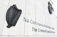 Dublin doctor to stand trial on child pornography charges