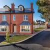 Eye-catching new homes next to Dublin's Botanic Gardens from €595k