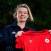 Shelbourne confirm signing of Cork City star Noonan