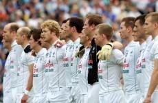 Kildare v Sligo - All-Ireland SFC qualifier round four match guide