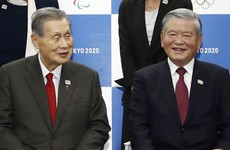 Tokyo Olympics chief quits in sexism row but unease remains over macho culture