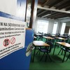 Explainer: What's happening with the Leaving Cert?