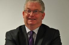 New HSE chief appointed by Minister for Health