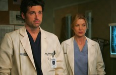 Love Disney+? Use it to watch Grey's Anatomy, Modern Family and more from today