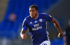 Middlesbrough winger served three-month ban for cocaine use last year