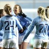 City claim bragging rights over United in Manchester derby