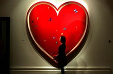 Gardaí warn public over 'romance fraud' after almost 200 cases reported last year