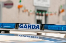 Two men to appear in court after €8.2 million seizure of cannabis and cocaine