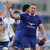 Fabien Galthie says in-form France still have 'significant room for improvement'