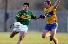 Clare v Kerry - All-Ireland SFC qualifier round four match guide