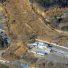 Dozens injured after strong earthquake off Japan's Fukushima