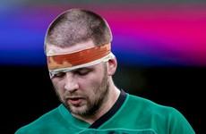'We're definitely seeing progress,' insists Henderson after Ireland defeat in Dublin