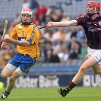Galway, Wexford, Clare and Down prepare for crunch minor hurling clashes