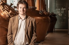 Historian brings collection of long-lost Irish whiskey recipes back to life