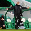 Ex-Ireland international targeting success after signing new deal at St Mirren