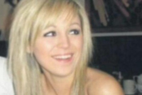 Nicola Furlong, 21, was found dead in a Tokyo hotel the morning after attending a Nicki Minaj concert in the city.